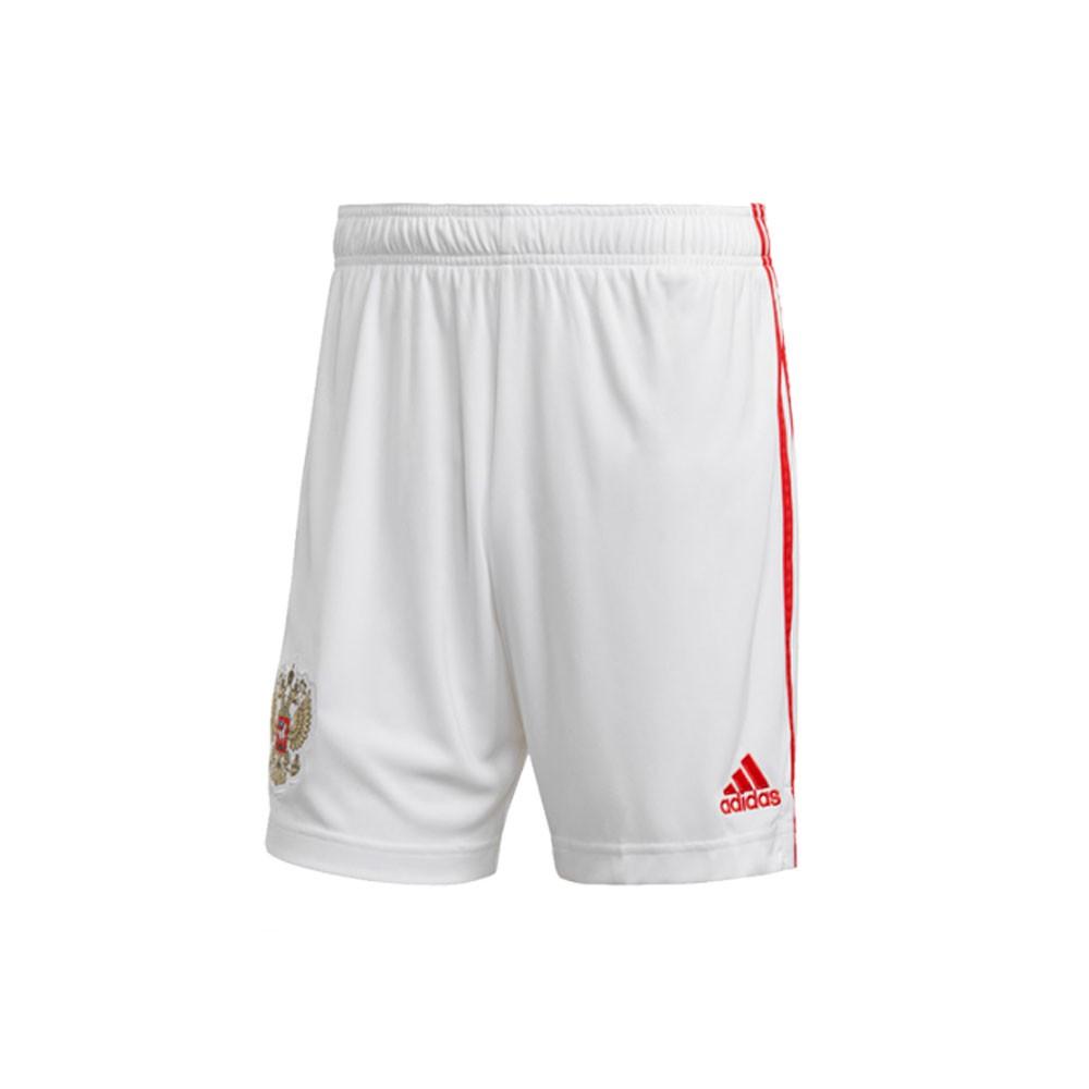 pantaloni adidas calcio