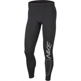 Nike Tight Running Mobility Flash Nero Uomo
