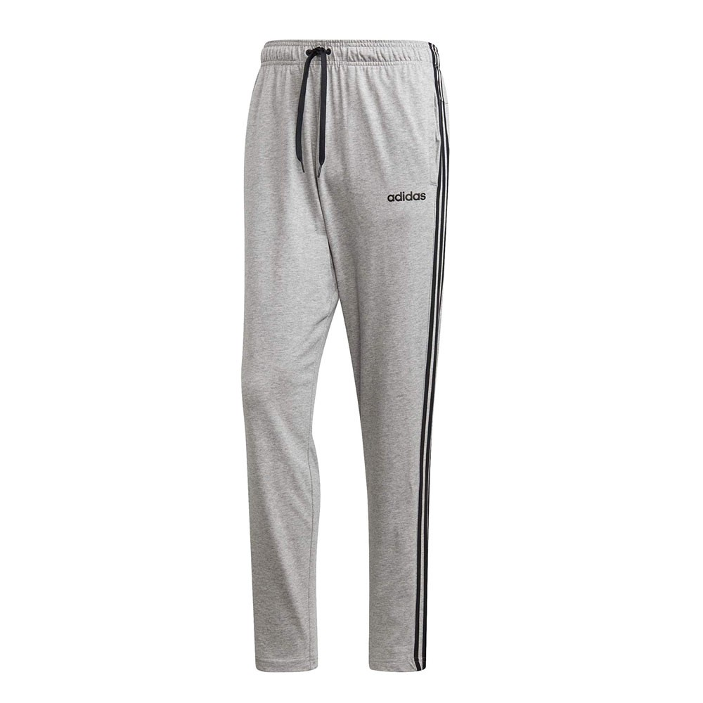 adidas 3 stripes pantaloni