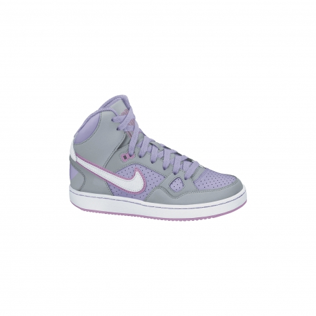 Nike Jr Gs  Mid Son Of Force