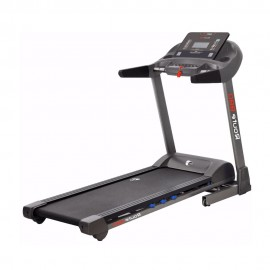 Get Fit Tapis Roulant 880