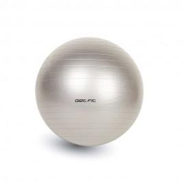 Get Fit Fitball 75 Cm Antiscoppio