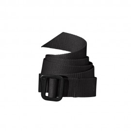 Patagonia Cintura Trekking Friction Belt Nero
