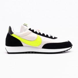 Nike Sneakers Tailwind 79 Bianco Uomo