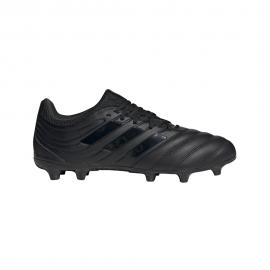 ADIDAS scarpe da calcio copa 20.3 fg nero uomo