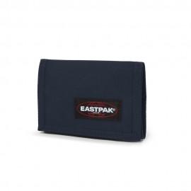Eastpak Portafoglio Crew Blu