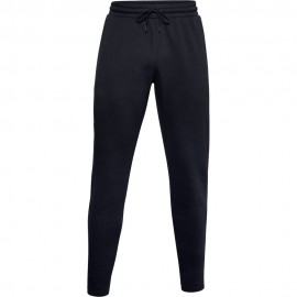 Under Armour Pantalone Palestra Project Rock Nero Uomo