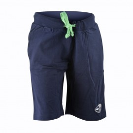 Get Fit Short Jy Navy Bambino
