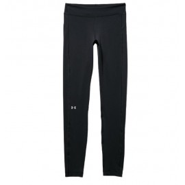 Under Armour Tight Tech Train Black Donna