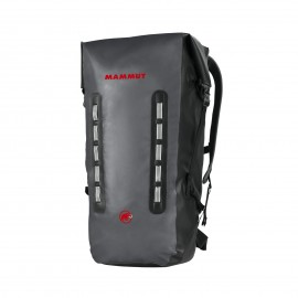 Mammut Zaino Lithium Proof 30 Black/Smoke