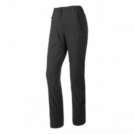 Salewa Pantalone Puez Black Out Donna