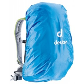 Deuter Coprizaino II (30-50) Coolblue
