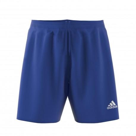 Adidas Short Parma Royal Bambino