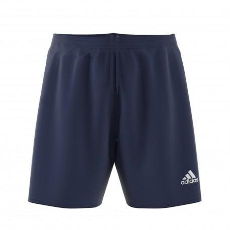 pantaloni calcio adidas
