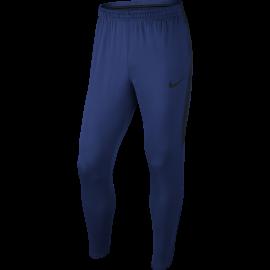Nike Pantalone Allenamento Top Royal/Blu