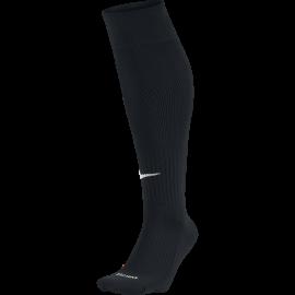 Nike Calzettoni Calcio Classic Football Dri Aa Nero Bianco Uomo