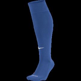 Nike Calzettoni Calcio Classic Football Dri Aa Royal Bianco Uomo