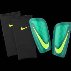 Nike Parastinco Mercurial Lite Verde/Giallo