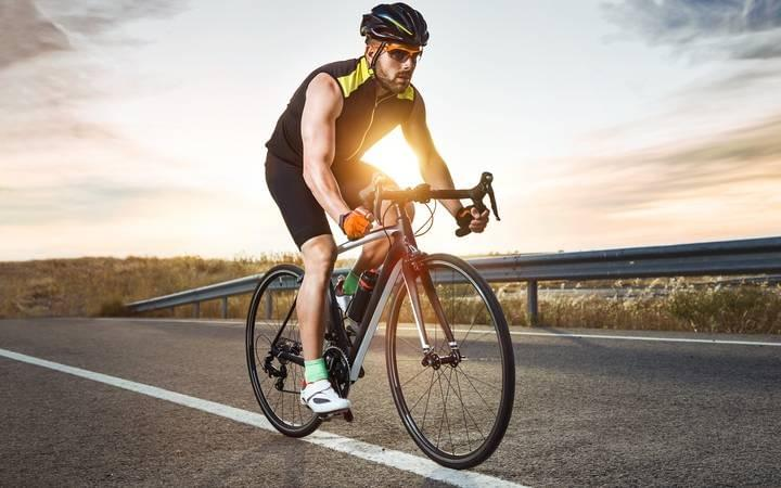 Offerte Ciclismo