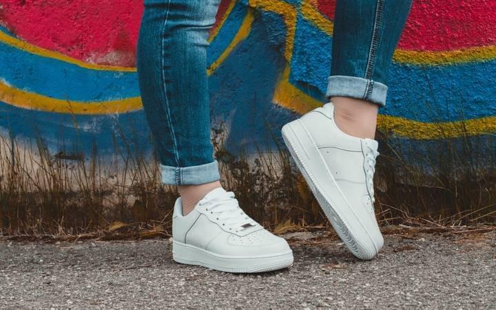 Offerte Sneaker